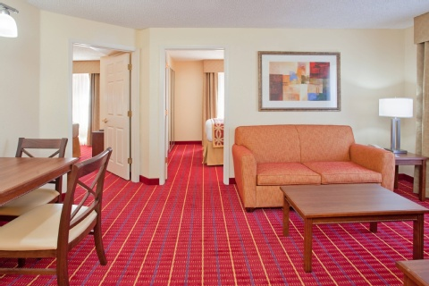 TownePlace Suites by Marriott Tempe at Arizona Mills Mall, AZ 85283 near Sky Harbor International Airport View Point 3