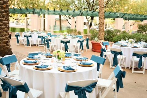 Hilton Garden Inn Scottsdale Old Town, AZ 85251 near Sky Harbor International Airport View Point 11