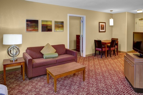 TownePlace Suites by Marriott Cleveland Airport, OH 44130 near Cleveland Hopkins International Airport View Point 6