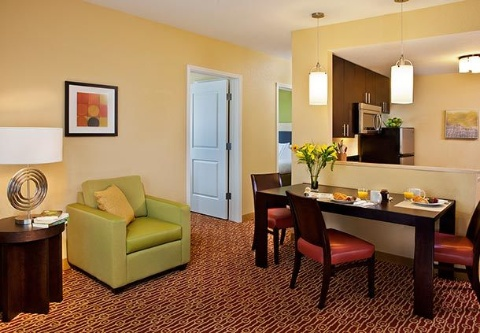 TownePlace Suites by Marriott Cleveland Airport, OH 44130 near Cleveland Hopkins International Airport View Point 5