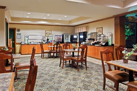 Country Inn & Suites by Radisson, Raleigh-Durham Airport, NC 27560 near Raleigh-durham International Airport View Point 6