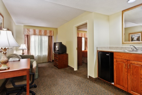 Country Inn & Suites by Radisson, Raleigh-Durham Airport, NC 27560 near Raleigh-durham International Airport View Point 4
