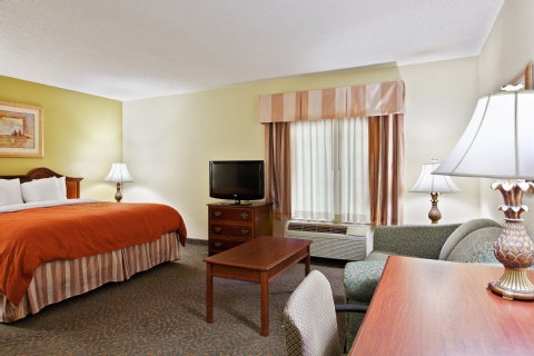 Country Inn & Suites by Radisson, Raleigh-Durham Airport, NC 27560 near Raleigh-durham International Airport View Point 3