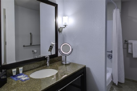 Hyatt House Raleigh-Durham Airport, NC 27560 near Raleigh-durham International Airport View Point 4