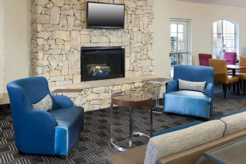 TownePlace Suites by Marriott San Antonio Airport, TX 78216 near San Antonio International Airport View Point 16