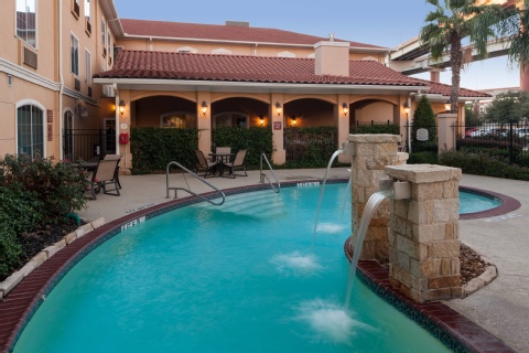 TownePlace Suites by Marriott San Antonio Airport, TX 78216 near San Antonio International Airport View Point 13