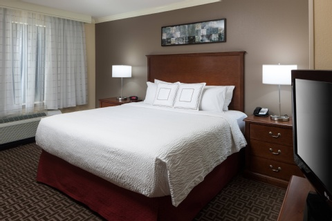 TownePlace Suites by Marriott San Antonio Airport, TX 78216 near San Antonio International Airport View Point 9