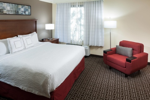 TownePlace Suites by Marriott San Antonio Airport, TX 78216 near San Antonio International Airport View Point 8