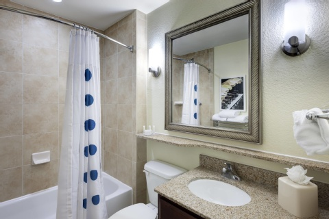 TownePlace Suites by Marriott San Antonio Airport, TX 78216 near San Antonio International Airport View Point 4