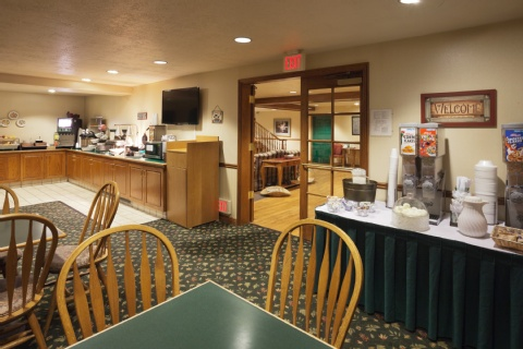 Country Inn & Suites by Radisson, West Valley City, UT 84119 near Salt Lake City International Airport View Point 7