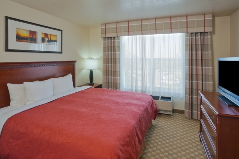 Country Inn & Suites by Radisson, West Valley City, UT 84119 near Salt Lake City International Airport View Point 4