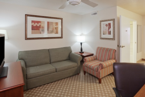Country Inn & Suites by Radisson, West Valley City, UT 84119 near Salt Lake City International Airport View Point 3