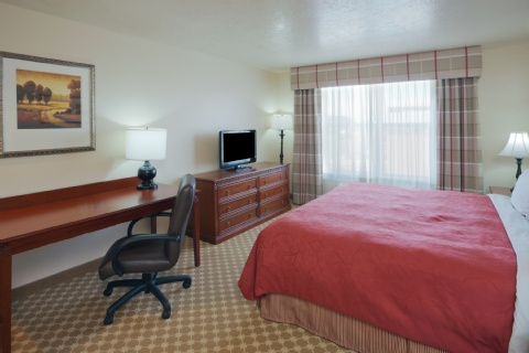 Country Inn & Suites by Radisson, West Valley City, UT 84119 near Salt Lake City International Airport View Point 2