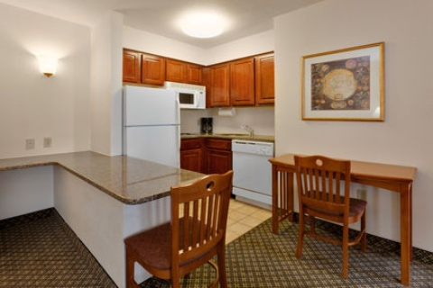 Staybridge Suites Allentown Bethlehem Airport, PA 18109 near Lehigh Valley International Airport View Point 11