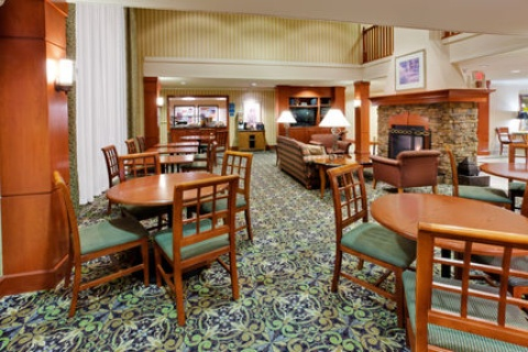 Staybridge Suites Allentown Bethlehem Airport, PA 18109 near Lehigh Valley International Airport View Point 9