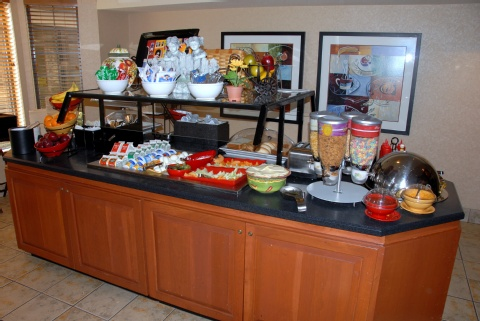 Staybridge Suites Allentown Bethlehem Airport, PA 18109 near Lehigh Valley International Airport View Point 8