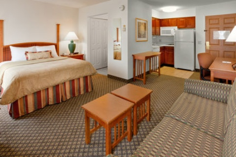 Staybridge Suites Allentown Bethlehem Airport, PA 18109 near Lehigh Valley International Airport View Point 5