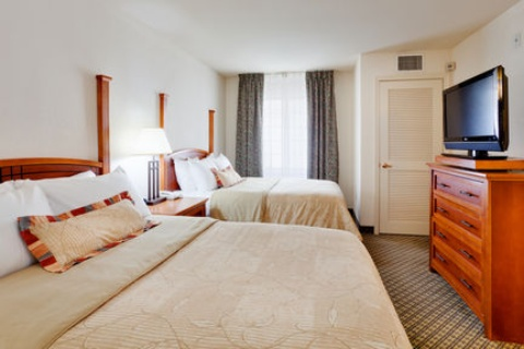 Staybridge Suites Allentown Bethlehem Airport, PA 18109 near Lehigh Valley International Airport View Point 2