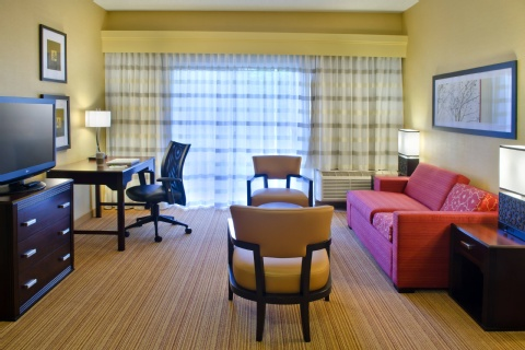 Courtyard by Marriott Allentown Bethlehem/Lehigh Valley Airport, PA 18018 near Lehigh Valley International Airport View Point 3