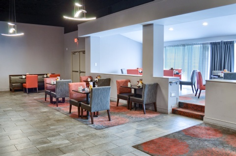 Holiday Inn Mobile West - I-10, AL 36619 near Mobile Regional Airport View Point 27
