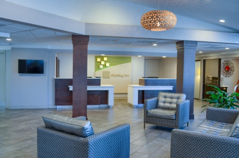 Holiday Inn Mobile West - I-10, AL 36619 near Mobile Regional Airport View Point 19