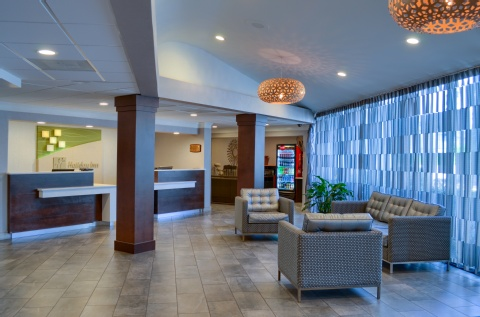 Holiday Inn Mobile West - I-10, AL 36619 near Mobile Regional Airport View Point 15