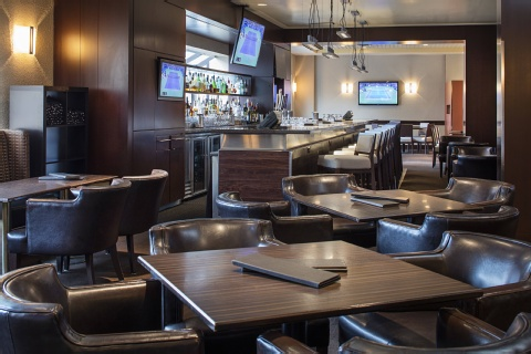 Delta Hotels by Marriott Calgary Airport In-Terminal, AB T2E 6Z8 near Calgary International Airport View Point 11