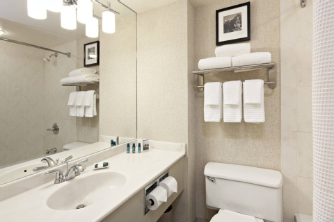 Delta Hotels by Marriott Calgary Airport In-Terminal, AB T2E 6Z8 near Calgary International Airport View Point 5
