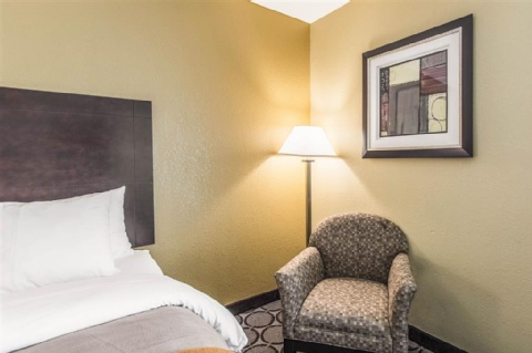 Comfort inn Airport Turfway Road , OH 41042 near Cincinnati/northern Kentucky International Airport View Point 9