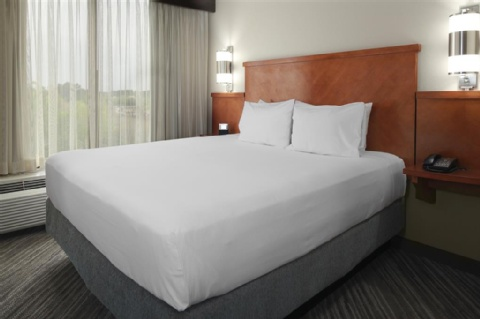 Hyatt Place Cincinnati Airport/Florence, KY 41042 near Cincinnati/northern Kentucky International Airport View Point 14