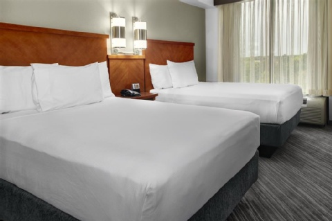 Hyatt Place Cincinnati Airport/Florence, KY 41042 near Cincinnati/northern Kentucky International Airport View Point 12
