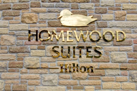 Homewood Suites by Hilton Cincinnati Airport South-Florence, KY 41042 near Cincinnati/northern Kentucky International Airport View Point 36