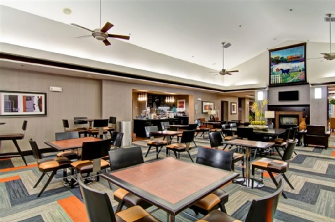 Homewood Suites by Hilton Cincinnati Airport South-Florence, KY 41042 near Cincinnati/northern Kentucky International Airport View Point 32
