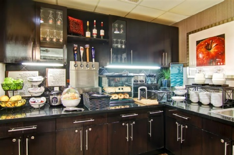 Homewood Suites by Hilton Cincinnati Airport South-Florence, KY 41042 near Cincinnati/northern Kentucky International Airport View Point 27