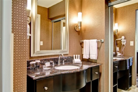 Homewood Suites by Hilton Cincinnati Airport South-Florence, KY 41042 near Cincinnati/northern Kentucky International Airport View Point 21