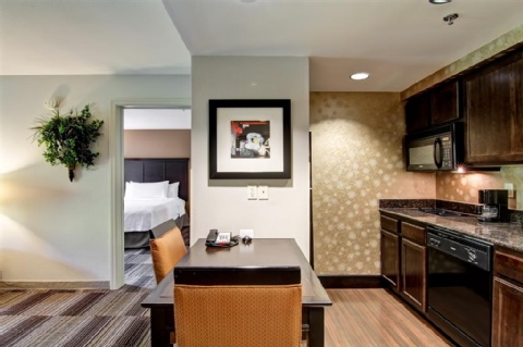 Homewood Suites by Hilton Cincinnati Airport South-Florence, KY 41042 near Cincinnati/northern Kentucky International Airport View Point 20