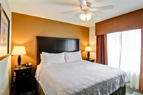 Homewood Suites by Hilton Cincinnati Airport South-Florence, KY 41042 near Cincinnati/northern Kentucky International Airport View Point 19