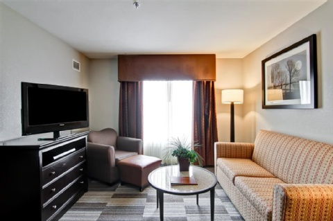 Homewood Suites by Hilton Cincinnati Airport South-Florence, KY 41042