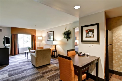 Homewood Suites by Hilton Cincinnati Airport South-Florence, KY 41042 near Cincinnati/northern Kentucky International Airport View Point 17