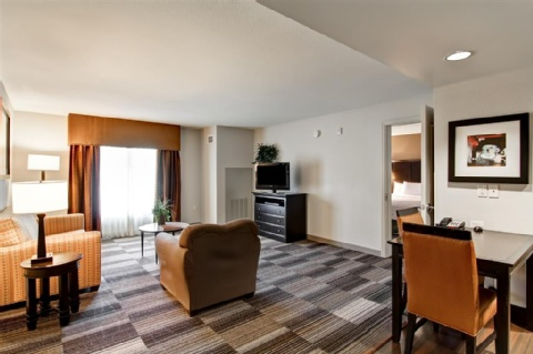 Homewood Suites by Hilton Cincinnati Airport South-Florence, KY 41042 near Cincinnati/northern Kentucky International Airport View Point 13