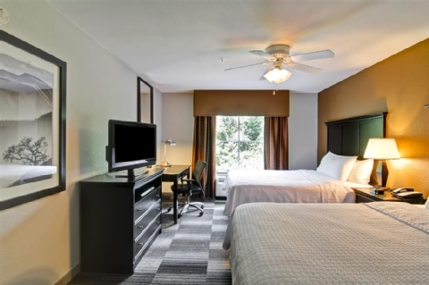 Homewood Suites by Hilton Cincinnati Airport South-Florence, KY 41042 near Cincinnati/northern Kentucky International Airport View Point 12