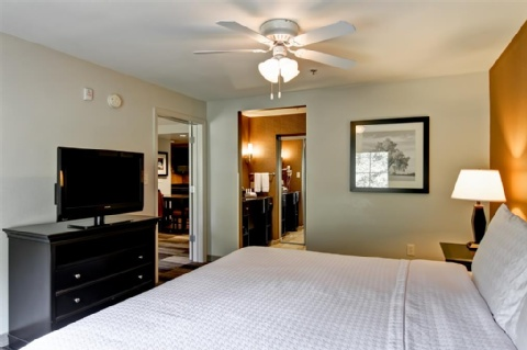 Homewood Suites by Hilton Cincinnati Airport South-Florence, KY 41042 near Cincinnati/northern Kentucky International Airport View Point 10