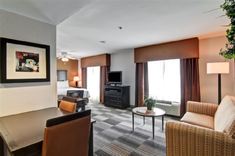 Homewood Suites by Hilton Cincinnati Airport South-Florence, KY 41042 near Cincinnati/northern Kentucky International Airport View Point 6