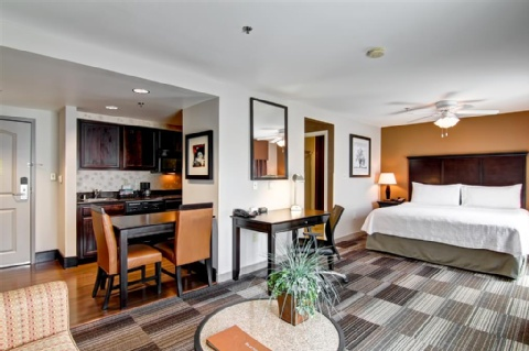 Homewood Suites by Hilton Cincinnati Airport South-Florence, KY 41042 near Cincinnati/northern Kentucky International Airport View Point 5