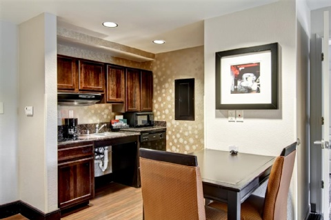 Homewood Suites by Hilton Cincinnati Airport South-Florence, KY 41042 near Cincinnati/northern Kentucky International Airport View Point 4
