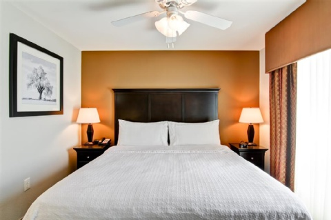 Homewood Suites by Hilton Cincinnati Airport South-Florence, KY 41042 near Cincinnati/northern Kentucky International Airport View Point 2