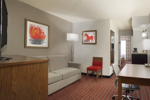 Country Inn & Suites by Radisson, DFW Airport South, TX 75061 near Dallas-fort Worth International Airport View Point 5
