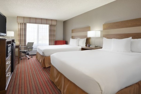 Country Inn & Suites by Radisson, DFW Airport South, TX 75061 near Dallas-fort Worth International Airport View Point 3