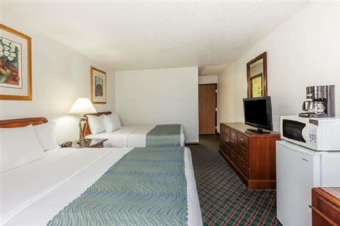 Super 8 by Wyndham Irving DFW Airport/South, TX 75062-5916 near Dallas-fort Worth International Airport View Point 6