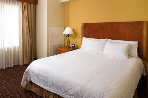 Hilton Garden Inn DFW Airport South, TX 75061 near Dallas-fort Worth International Airport View Point 15